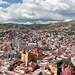 Guanajuato, Guanajuato por carlos mancilla