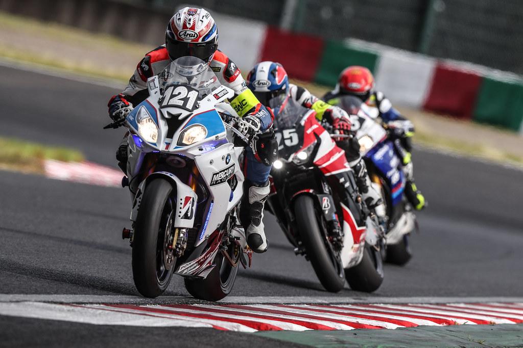 8,Hours,Suzuka,2018,EWC,Mercury Racing,Karel HANIKA,Sylvain BARRIER,Ondrej JEZEK