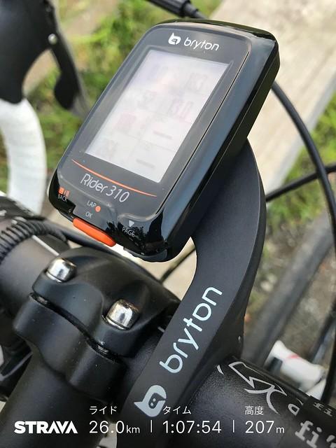 Rider 310