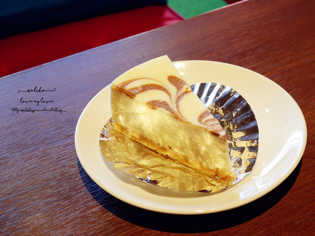 基隆忘幽谷附近景觀餐廳推薦海景咖啡下午茶 (6)