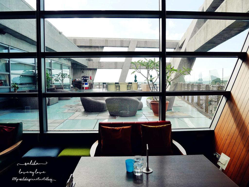 基隆NiceBay 尼斯灣海洋景觀餐廳推薦 (8)