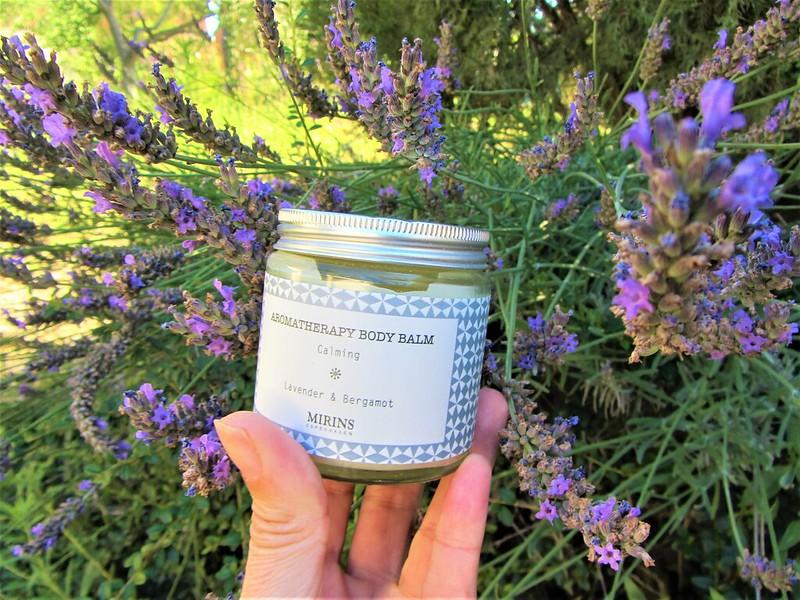 mirins-copenhagen-soins-naturels-beurre-corporel-aromatherapie-lavande-bergamote-thecityandbeauty.wordpress.com-blog-beaute-femme-IMG_0898 (2)