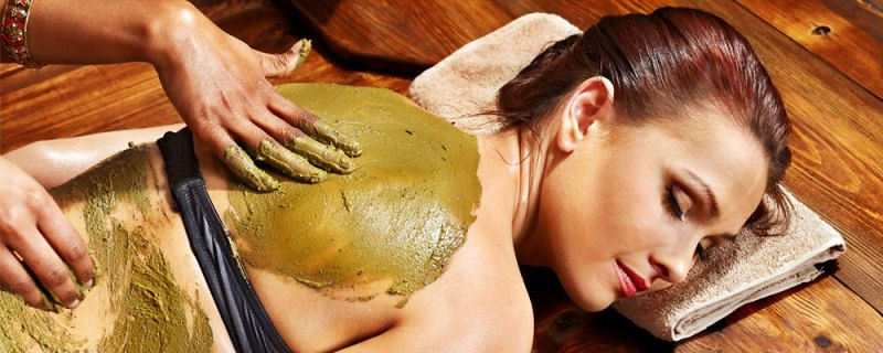 Ayurveda and its Benefits to patients