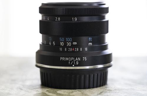 PRIMOPLAN 75mm F18_02