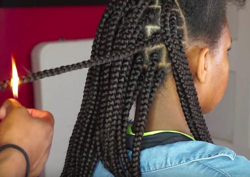 ebena bob braids 27