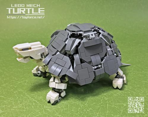LEGO Mech Turtle-01-TXT