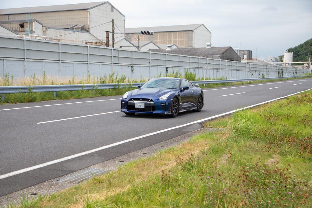 Nissan_Blogger-36