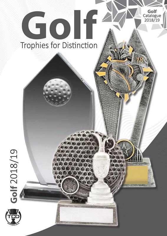 2018-Golf-Catalogue-1