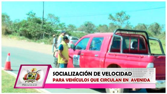socializacion-de-velocidad-para-vehiculos-que-circulan-en-avenida