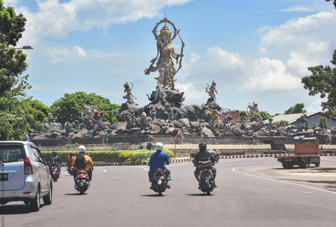Bali-Ubud-(41)