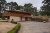 Frank Lloyd Wright Gordon House by kightp