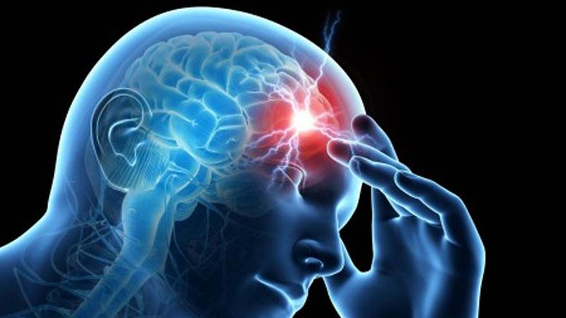 Sakit kepala biasa memiliki perbedaan dengan migrain.