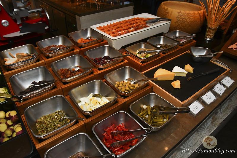 La Farfalla義式餐廳-58