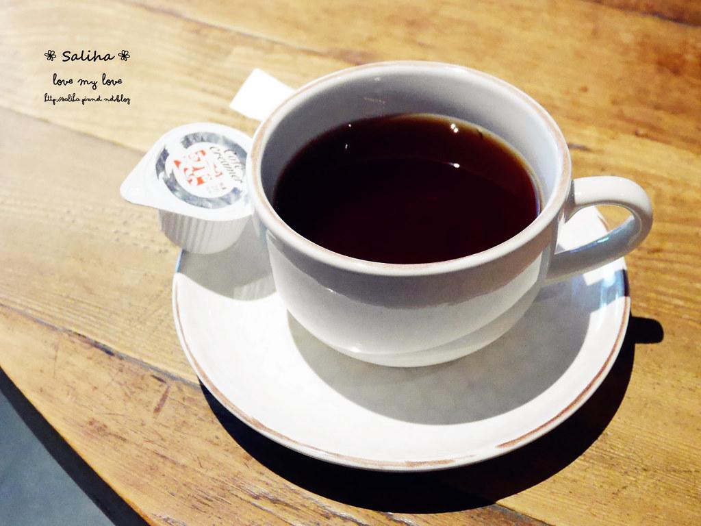 台北松山南京復興站quote333餐廳早午餐brunch推薦 (5)