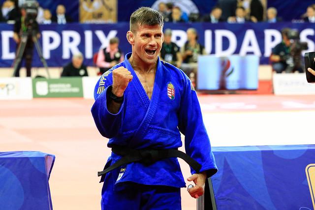 Ungvari_Miklos05_Budapest_Judo_GP_sportmenu