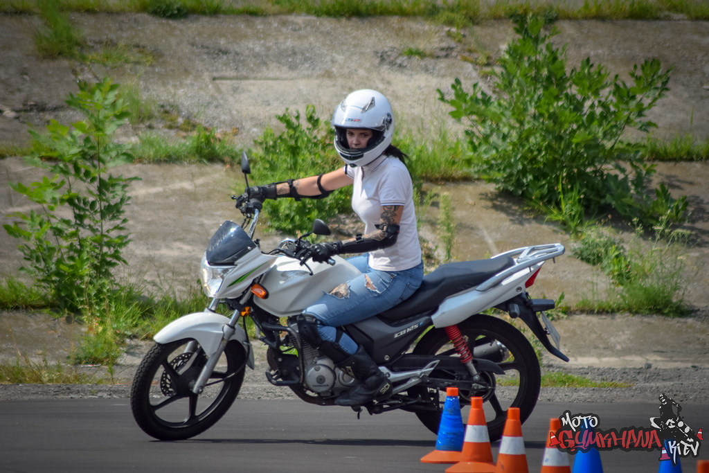 CUP-gymkhana-stage-5th-05.08.18-4785