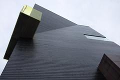 Hamsun Centre