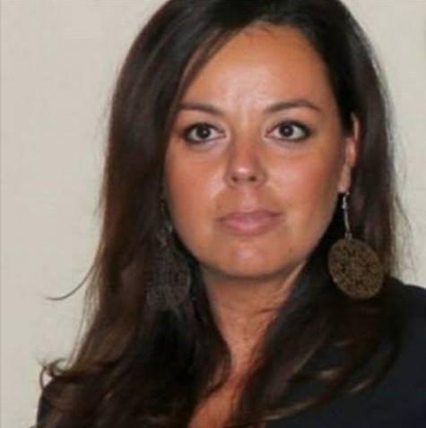 sindaco Ruoti Anna Maria Scalise