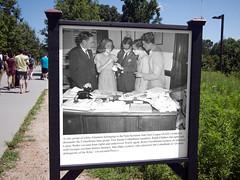 2018.07_Atlanta and the Civil Rights Movement, 1944-1968