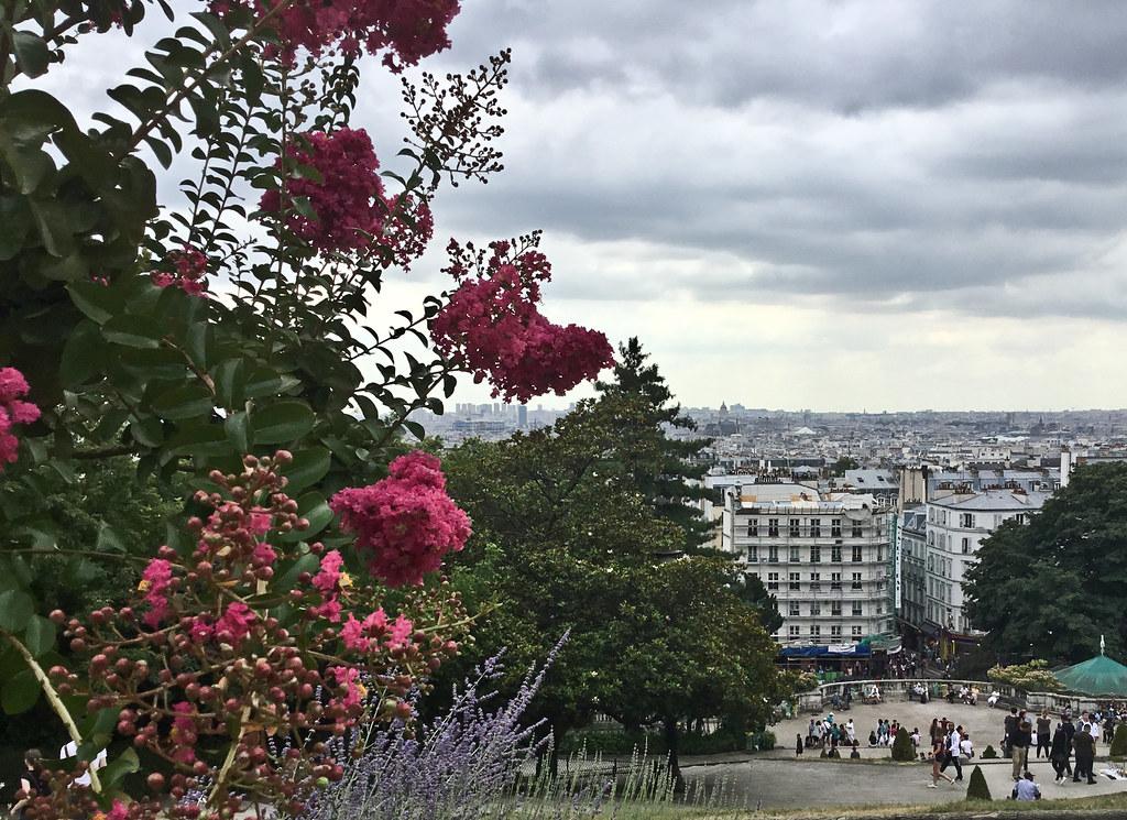 11 july 2018 Paris-3