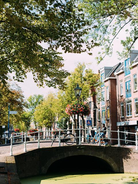 2017荷蘭自助旅行-1121