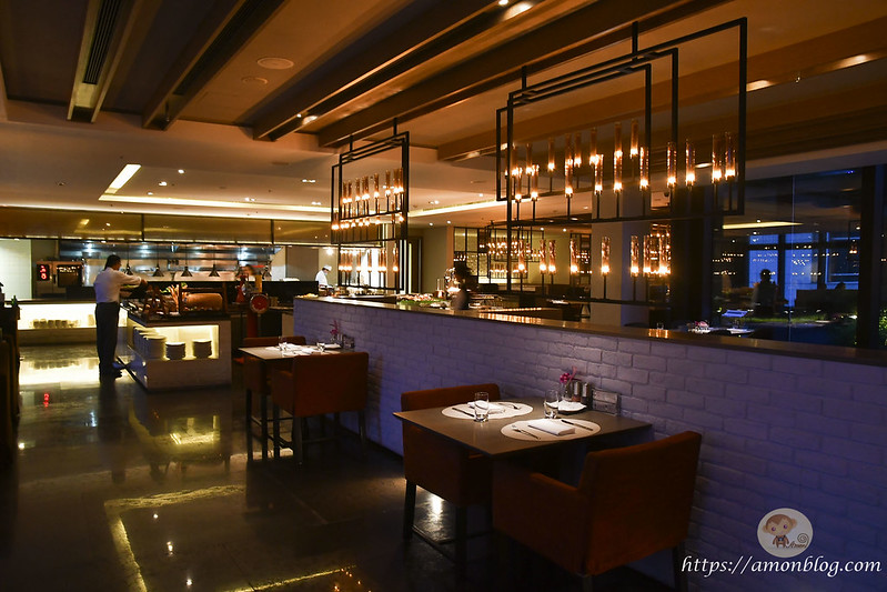 La Farfalla義式餐廳-55