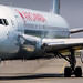 Air Canada, B763