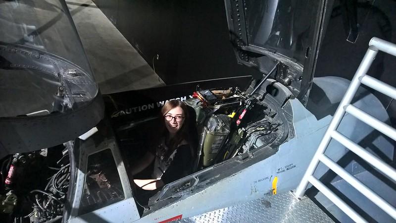 WP F-4 Cockpit 1