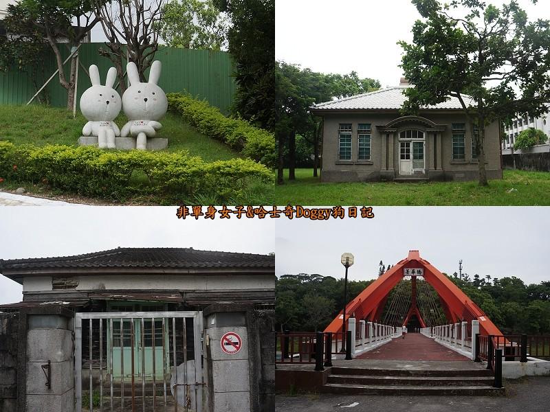 花蓮半日遊1-27菁華橋