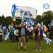 AUOB Inbhir Nis/AUOB Inverness
