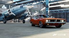 Dodge Charger 69 / FM7