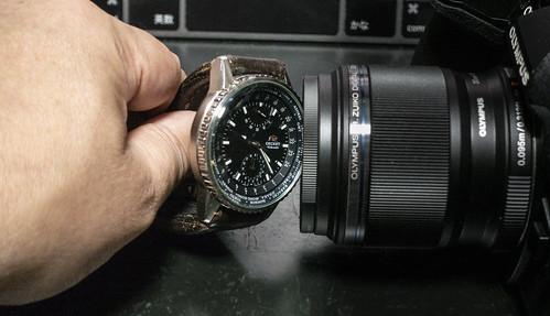ZUIKO ED 30mm F3_5 Macro_08