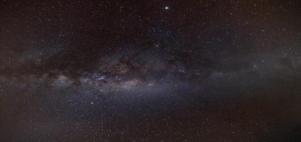 Mosaico de la Vía Láctea.jpg