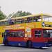 FirstCityline-9440-CUB40Y-Bristol-270901a