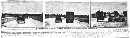 star 1937-10-09 driving tips for middle road 1