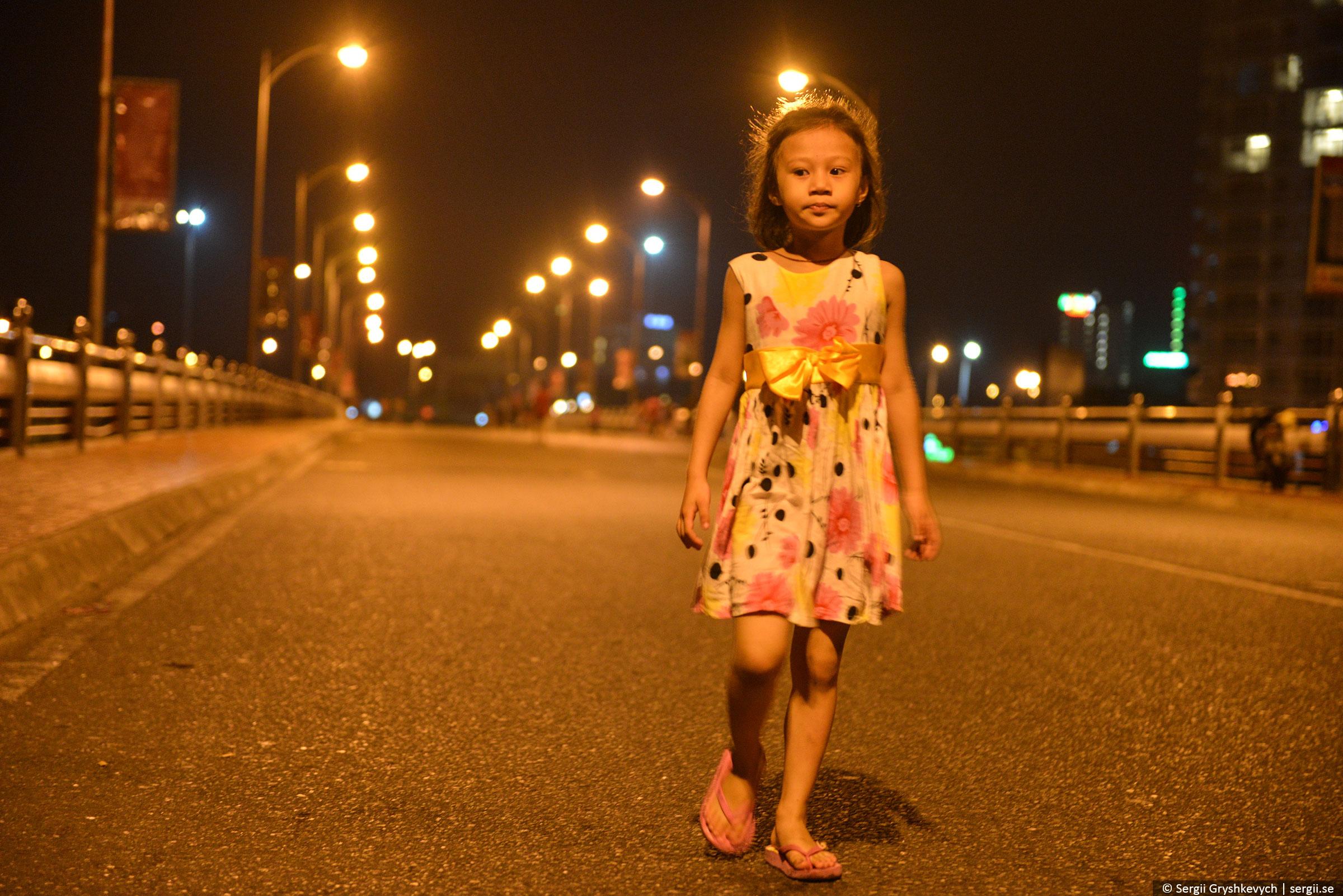 da-nang-vietnam-2014-30