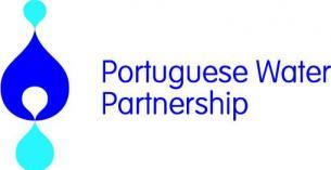 Portuguese Water Partnership logo