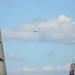 JAL B737 JA334J Landing at Haneda Airport