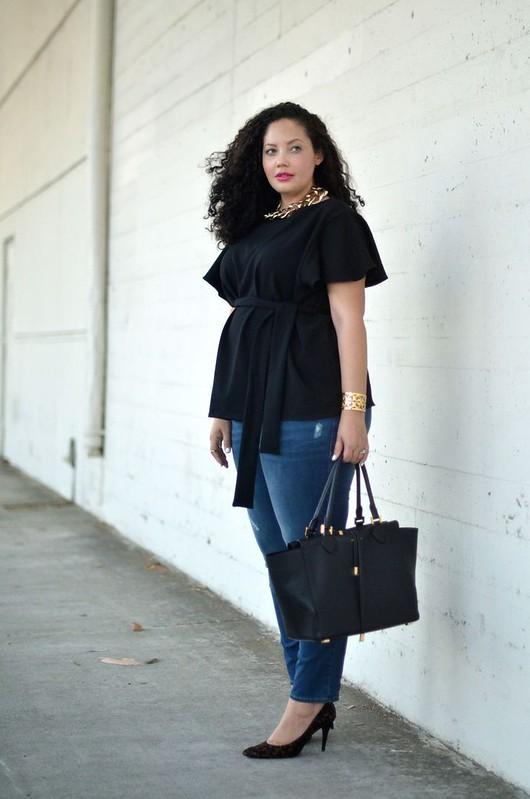 áo tối màu