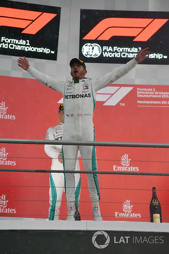 f1-german-gp-2018-race-winner-lewis-hamilton-mercedes-amg-f1-celebrates-on-the-podium