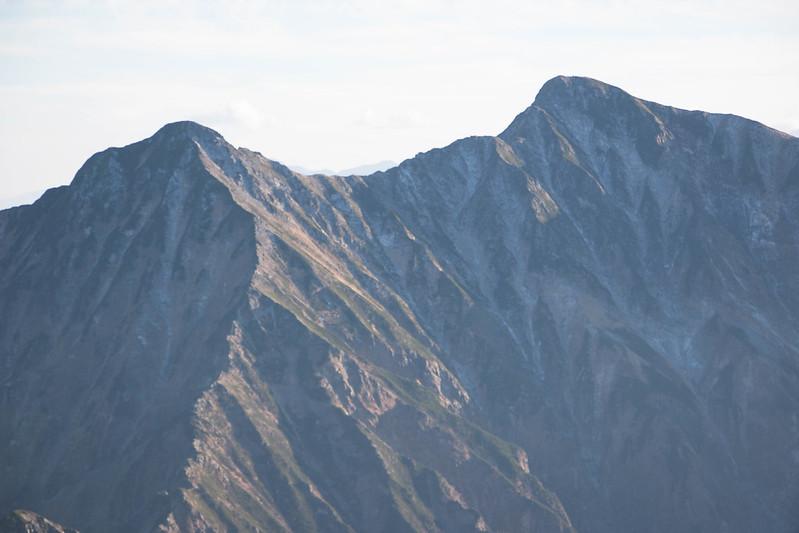 20161015-唐松岳~五竜岳(1日目)-0756.jpg