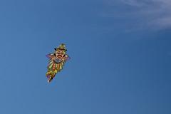 IMG_3781 - Photo of Chars