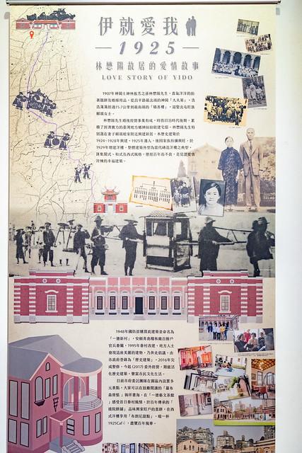 【台中一日遊】悠閒都市-你也許不知道的中台灣文青一日@猴子披薩