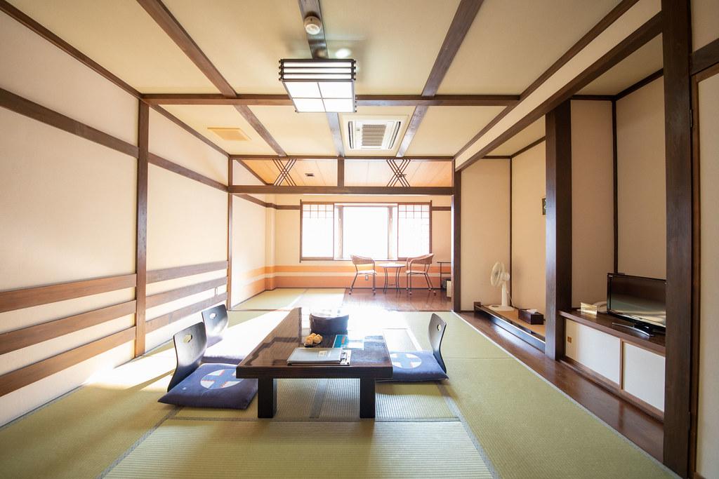 Nagano_otari-143