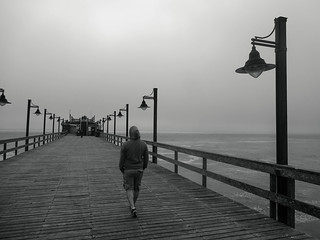 cloudy swakopmund