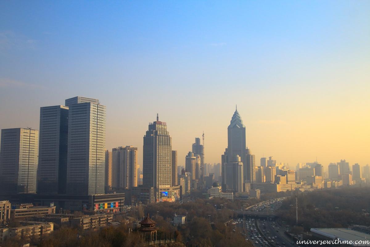 China Travel_066