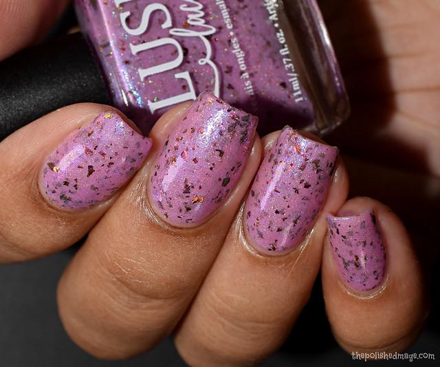 blush lacquers america 5