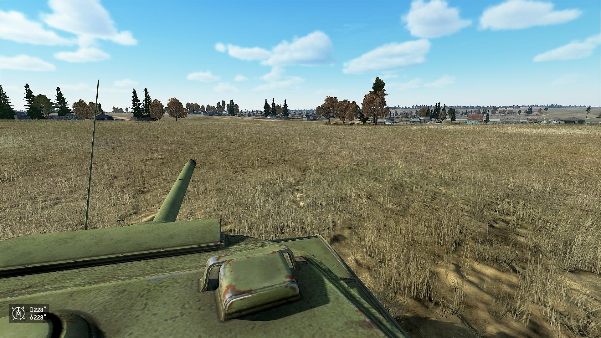 tank crew stand alone ? 42815049345_fd7705bde4_o