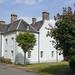 Aberdour House