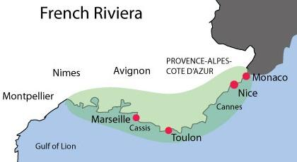 nice-french-riviera-map